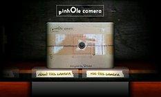 Retro Camera: fotografe como nos bons tempos