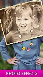 PHOTO2fun 1-Click Photomontage