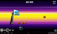 Tip-Off Basketball - Droit au panier
