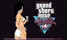 Grand Theft Auto: Vice City - En voiture !