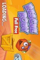 Rescue Roby FULL FREE - Robota yardım elinizi uzatın