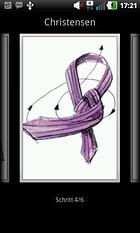 Schlips & Kragen – Der Krawatten-Guide!