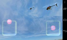 Leo's RC Simulator - Modellfliegen im Kleinformat