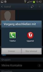Uppertel - Günstig und kostenlos telefonieren