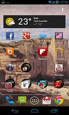 ISeeYou - Ein Galaxy S3 Feature für deinen Androiden!