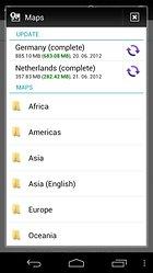 Locus Pro – Il più completo tool GPS