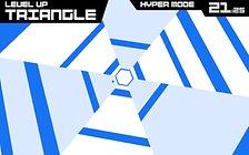 Super Hexagon - Das ist Wahnsinn!