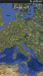 Google Earth - The World At Your Fingertips!