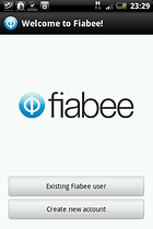 "Fiabee Sync - What Are You ""Syncing"" About?"