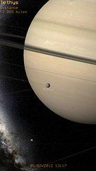 Pocket Planets – Notre système solaire à ranger dans votre poche !
