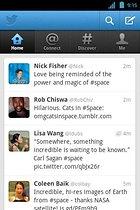 Twitter, o original