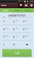 yuilop Text & Call Free_to_All / yuilop Gratis Telefonieren+SMS