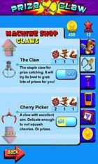Prize Claw – Jahrmarktsstimmung für deinen Androiden