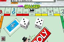 MONOPOLY - Le légendaire jeu en version 3D