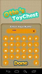 Otto Toy Chest Lite - Le jeu de puzzle pour tous