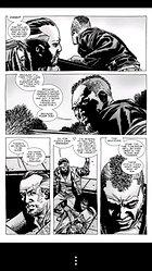 Comics - i migliori fumetti sullo smartphone