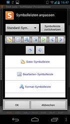 Office 2012: Presentations - das mobile PowerPoint