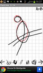 How to Draw - Easy Art Lessons: Resim çizmek bu kadar kolay