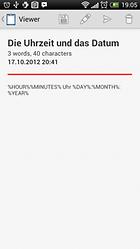 Clipper Plus – Gestire i tuoi appunti su smartphone