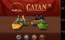 Catan - Ein echter Klassiker