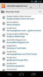 Google Analytics – Come va il tuo sito?