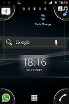 Task Changer PRO - Besser multitasken