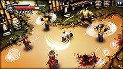 Samurai II: Vengeance – Azione allo stato puro!