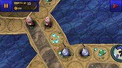 Great Little War Game – Großartig oder Grässlich?