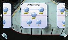 Hockey Nations 2010 - Die besten vier!