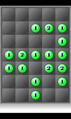 DNA free - Puzzle Dir einen