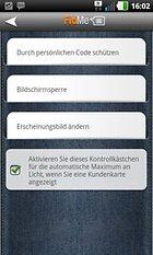 FidMe - Loyalty cards - Cüzdanınızda Yer Kaplamaz!