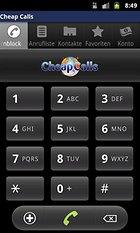 Cheap Calls – Le téléphone ne pleure plus