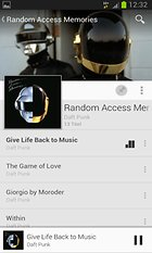 Google Play Music mit All Access - Googles Spotify-Konkurrent im Test