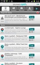 Streetspotr: Mikrojobs in der Hosentasche