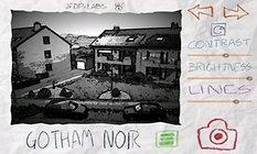 Paper Camera - effetti e filtri per le vostre foto