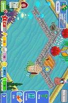 Coral City - juegos GRATIS