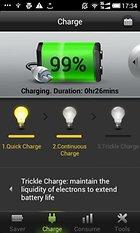 Battery Doctor (Battery Saver) – Joli ET intelligent