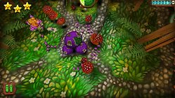 Ant Raid - Originale gioco di strategia Android
