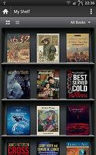 Moon+ Reader Pro (50% Off) - lecteur de livre électronique par excellence!