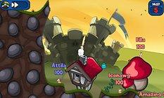 Worms 2: Armageddon - Endlich eine würdige Umsetzung!
