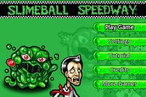 Slimeball Speedway