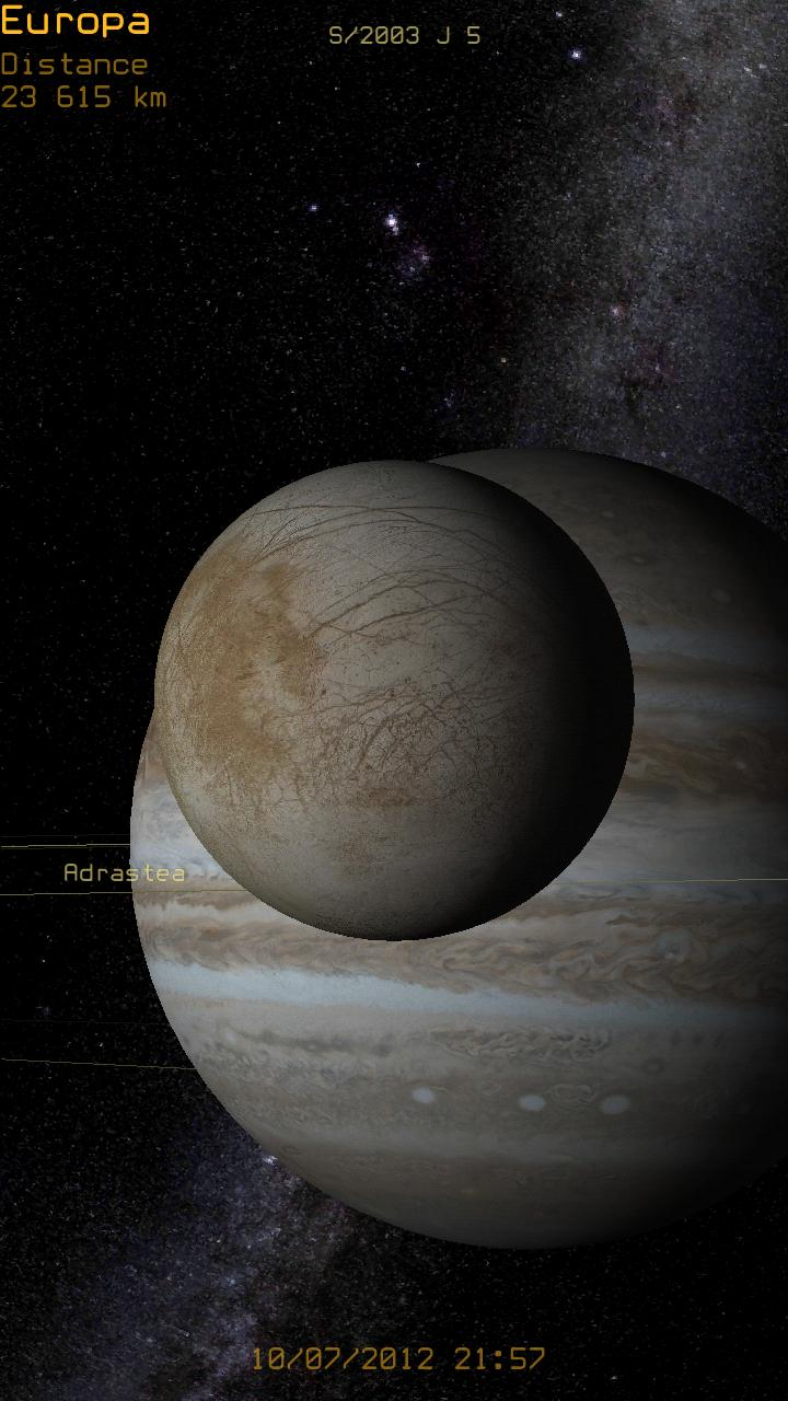 solar system in your pocket - photo #25