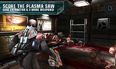 Dead Space™ - Kultshooter auf Android