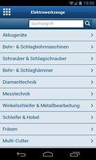 Die Bosch Toolbox – Praktisch für Heimwerker und Co.!