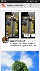 Google+ - Alles neu?