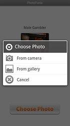 PhotoFunia - macht mehr aus deinen Bildern!