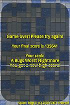 Splat!: Bugs II - Free