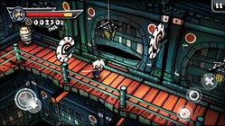 Samurai II: Vengeance – Samurai-Action pur!