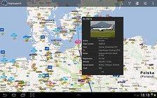 Flightradar24 Pro - ¡Mira lo que pasa encima de ti!