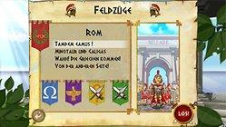 Tiny Token Empires - Die antiken Reiche warten auf dich!